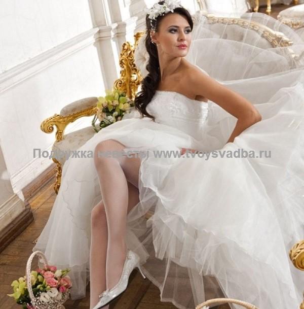 Под колготками на свадьбе фото фото 482-565